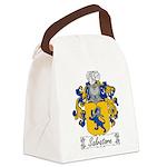 Salvatore_Italian.jpg Canvas Lunch Bag