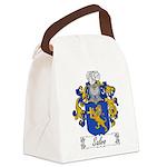 Salvo_Italian.jpg Canvas Lunch Bag