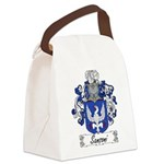 Sansoni_Italian.jpg Canvas Lunch Bag