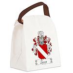 Secco_Italian.jpg Canvas Lunch Bag