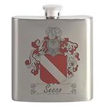 Secco_Italian.jpg Flask
