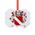 Secco_Italian.jpg Picture Ornament