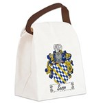 Sesso_Italian.jpg Canvas Lunch Bag