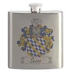 Sesso_Italian.jpg Flask