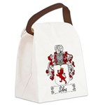 Silva_Italian.jpg Canvas Lunch Bag