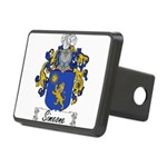 Simeone_Italian.jpg Rectangular Hitch Cover