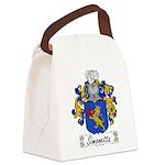 Simonetta_Italian.jpg Canvas Lunch Bag