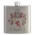 Simonetti_Italian.jpg Flask