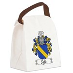 Sofia_Italian.jpg Canvas Lunch Bag