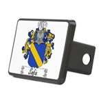 Sofia_Italian.jpg Rectangular Hitch Cover