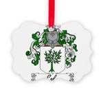 Sola_Italian.jpg Picture Ornament