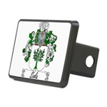Sola_Italian.jpg Rectangular Hitch Cover