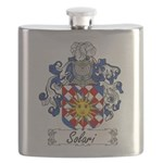 Solari_Italian.jpg Flask