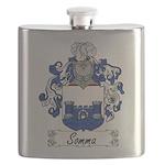 Somma_Italian.jpg Flask