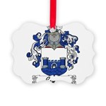 Somma_Italian.jpg Picture Ornament