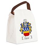 Soprani_Italian.jpg Canvas Lunch Bag