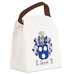 Specchi_Italian.jpg Canvas Lunch Bag