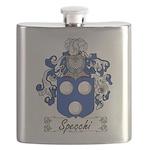 Specchi_Italian.jpg Flask