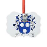 Specchi_Italian.jpg Picture Ornament