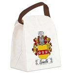 Spinello_Italian.jpg Canvas Lunch Bag