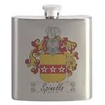 Spinello_Italian.jpg Flask