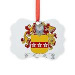 Spinello_Italian.jpg Picture Ornament