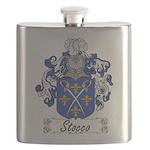 Stocco_Italian.jpg Flask
