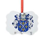 Stocco_Italian.jpg Picture Ornament
