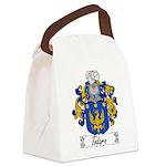 Todaro_Italian.jpg Canvas Lunch Bag