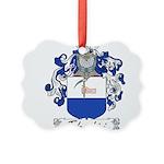 Todeschini_Italian.jpg Picture Ornament