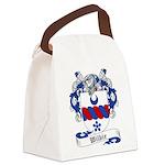 Wilkie-Scottish-9.jpg Canvas Lunch Bag