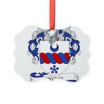 Wilkie-Scottish-9.jpg Picture Ornament