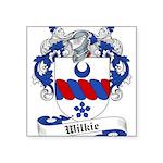 Wilkie-Scottish-9.jpg Square Sticker 3