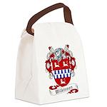 Wilkinson-Scottish-9.jpg Canvas Lunch Bag