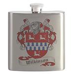 Wilkinson-Scottish-9.jpg Flask