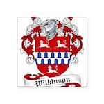 Wilkinson-Scottish-9.jpg Square Sticker 3