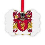 Aalund.jpg Picture Ornament
