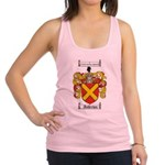 Andrews.jpg Racerback Tank Top