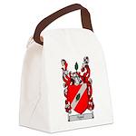 ayyad.jpg Canvas Lunch Bag