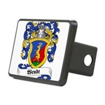 Wendt_6.jpg Rectangular Hitch Cover