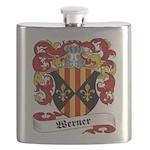 Werner_6.jpg Flask