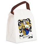 Wernicke_6.jpg Canvas Lunch Bag