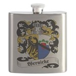 Wernicke_6.jpg Flask