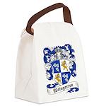 Weingarten_6.jpg Canvas Lunch Bag