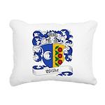 Wilke_6.jpg Rectangular Canvas Pillow