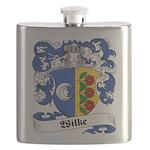 Wilke_6.jpg Flask