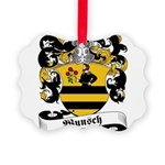 Wunsch_6.jpg Picture Ornament