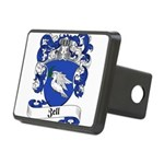 Zell_6.jpg Rectangular Hitch Cover