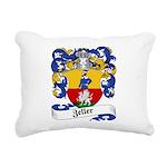 Zeller_6.jpg Rectangular Canvas Pillow
