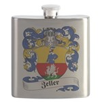 Zeller_6.jpg Flask